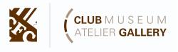 Clubmuseum6_trasn.jpg