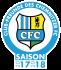 club-freunde-logo 17-18